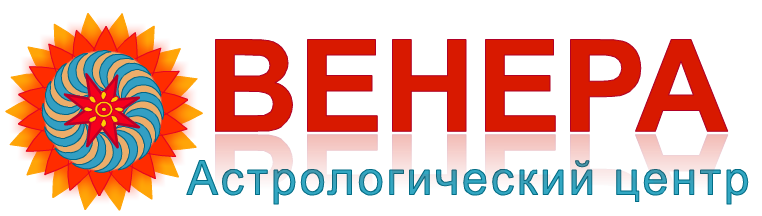 логотип34