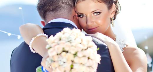 wedding-lg